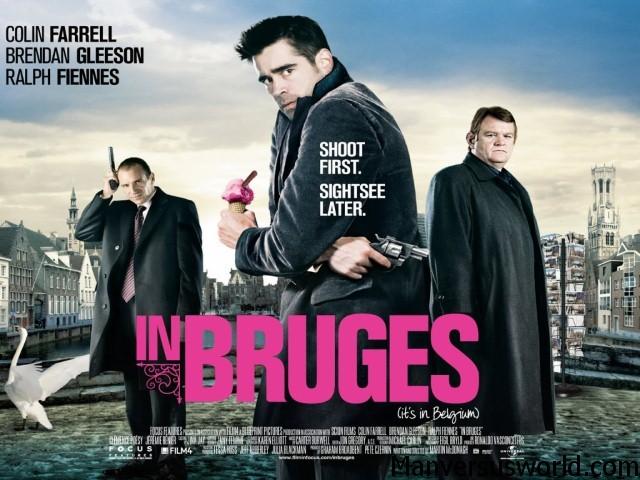 https://discoveringbelgium.com/wp-content/uploads/2018/04/In-Bruges-Small.jpg